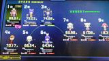 nazo_4683.jpg